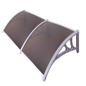 Small Window Door Awning Canopy for Front Door