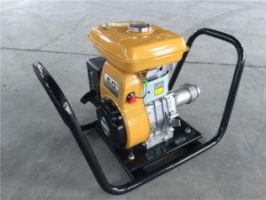 Hot Sale! ! ! New Gasoline Engine Concrete Vibrator pictures & photos
