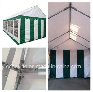 PE or PVC Party Tent for Sales pictures & photos