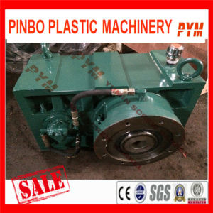 Blow Molding Machine Gearbox Prices pictures & photos