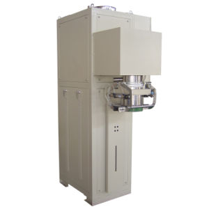 Packing Machine for Granule/Powder Packing Machine (Carbon Steel)