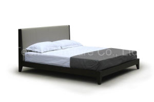 Divany Bed in Modern Style pictures & photos
