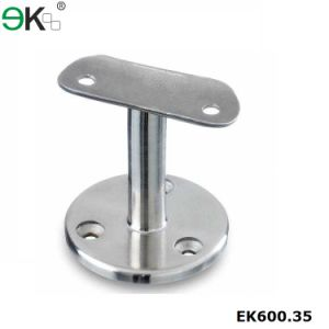 Stainless Steel Handrail Railing Bracket Support