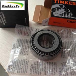 Taper Roller Bearing 32032X Koyo Timken SKF NSK pictures & photos