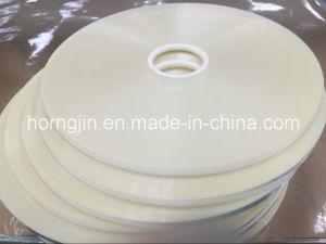 Super Transparent Pet Self Adhesive Film for Electrical Insulation