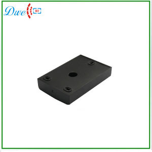 13.56MHz MIFARE RFID Reader for Keypad Access Control System pictures & photos