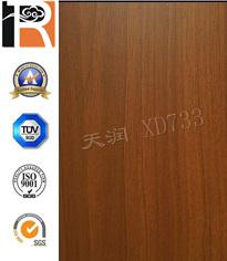 Wooden Grain Compact Laminates (XD733) pictures & photos