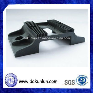 Plastic Tooling and Molding Products of Elctronic Equipment pictures & photos