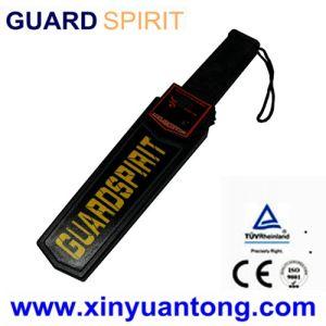 Md3003b1metal Scanner High Sensitive Metal Test Explorer Security Handheld Metal Detectors pictures & photos