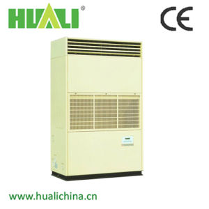 R22/ R407c High Efficiency Cabinet Air Conditioner # pictures & photos