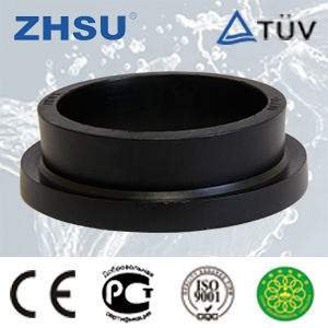HDPE Pipe Fitting Socker Fusion Stub End