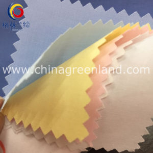 100%Cotton Poplin Fabric for Garment Shirt (GLLML227) pictures & photos