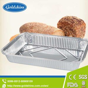 Wholesales Foil Container Aluminum Foil Container for Manufacturer pictures & photos