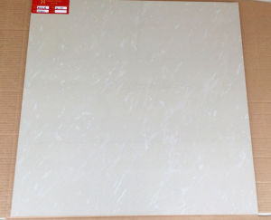 High Quality & Low Price Soluble Salt Porcelain Tile 600X600 800X800 pictures & photos