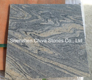China Juprana 60*60mm Granites Tiles pictures & photos