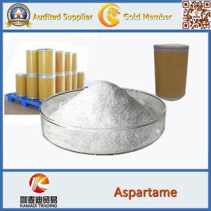 Bulk Aspartame Sweetener pictures & photos