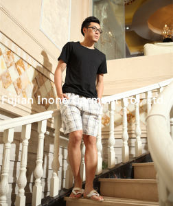 Inone 014 Mens Swim Casual Short Pants Board Shorts pictures & photos