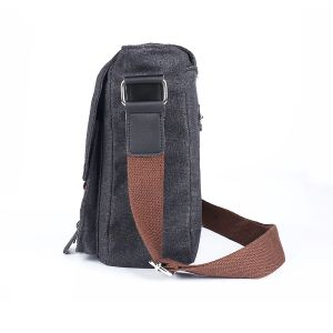 Stock Designer Canvas Shoulder Bag Stock (RS2101S) pictures & photos