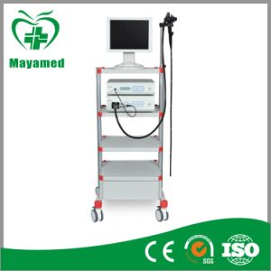 My-P006 Promotion Product Hospital Medical Video Gastroscope Price pictures & photos