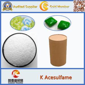 Acesulfame - K 99-101, Ak Sugar pictures & photos