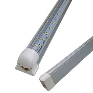 T8 1200mm LED Cooler Door Light with Competitive Price pictures & photos