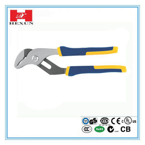 2cr Stainless Steel Plier pictures & photos