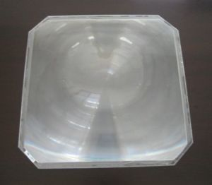 LED Signal Lamp Fresnel Lens pictures & photos