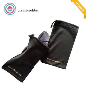 Microsoft Glasses Bag Mobile Phone Bag Gift Bag pictures & photos