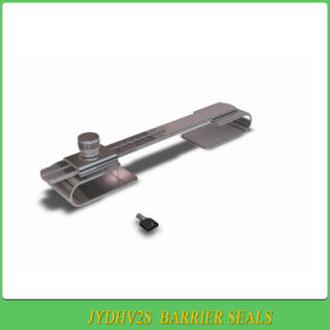 Barrier Seals (DH-V2) , Container Bolt Seals, High Security Barrier Seals pictures & photos