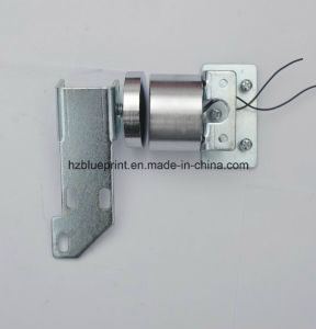 Glass Door Lock pictures & photos