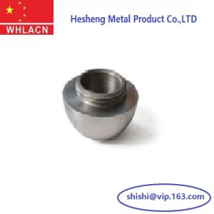 Investment Casting Motor Car Spare Parts/Auto Parts pictures & photos