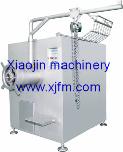 Meat Mincer (JRD300)