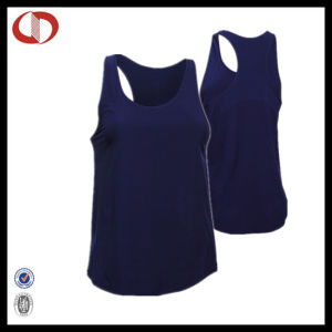 Sport Running Singlet Custom Design pictures & photos