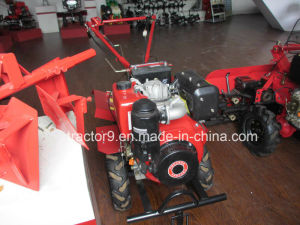 Mini Tiller Cultivator (1WG4.0-D) pictures & photos