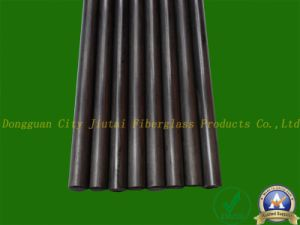 Light Weight Carbon Fiber Rod with High Strength pictures & photos