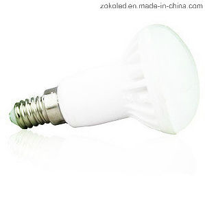 5W Ceramic R50 LED Bulb Light pictures & photos