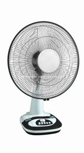 Hot-Selling Good Design 16 Inch Table Fan (FT-1605) pictures & photos