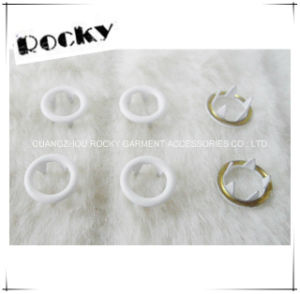 Fashion Garment Accessories Prong Snap Button