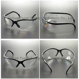 Safety Glasses Sun Glasses Optical Frame Protective Glasses (SG107) pictures & photos
