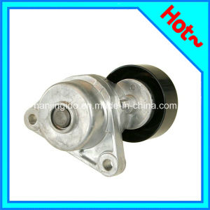 Hot Sale Car Belt Tensioner for Chevrolet Aveo 2006-2007 96351533 pictures & photos