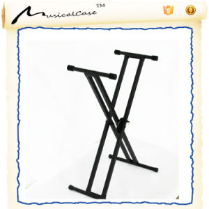 5 Different Height Keyboard Stand pictures & photos