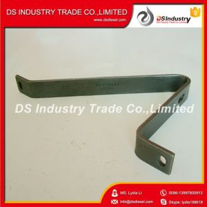 3927611 L Cummins Truck Engine Steel Lifting Tube Brace pictures & photos