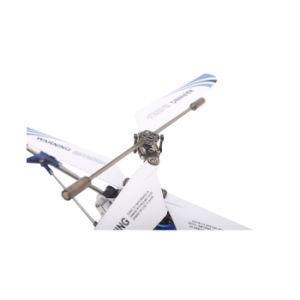 Wholesale 3.5 Channel with LED Light RC Helicopter Low Price From China pictures & photos