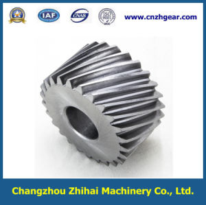 Involute Gear for Reducer pictures & photos