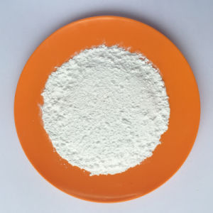 Food Grade Melamine Formaldehyde Resin Powder