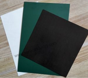 Green Chalkboard Steel Sheet From Senko pictures & photos