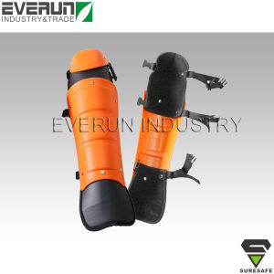 Knee Pad Shin Guard for Brush Cutter pictures & photos