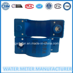 Plastic Water Meter Seal of Anti-Tamper Security Type (Dn15-25mm) pictures & photos