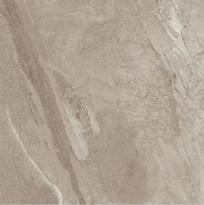 Diana Matte Semi-Polishing Ceramic Porcelain Floor Tile (GCT6300) pictures & photos