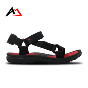 Sandal Shoes Summer Fashion Casual Sports Footwear (AK4) pictures & photos